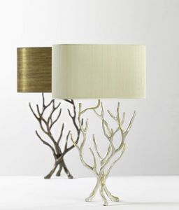 Delisle -  - Table Lamp