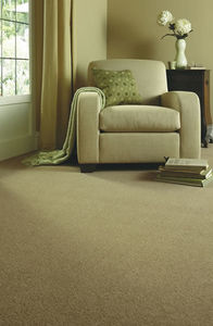 Axminster Carpets - devonia plains 40oz - Fitted Carpet