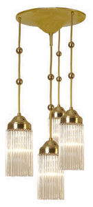 Woka - mb34fl - Ceiling Lamp