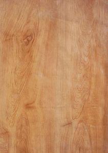 Atelier De L'Ecluse - noyer - Faux Wood Finish