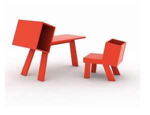 FELD - boo boo - Children's Desk