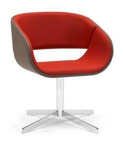 The Sagal Group -  - Office Armchair