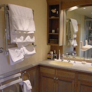 Roundel Design -  - Bathroom