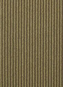 Weston Carpets - weston supreme stripe - Stair Carpet