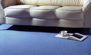 Penthouse Carpets -  - Fitted Carpet