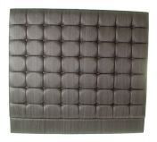 Seetall Furniture -  - Headboard