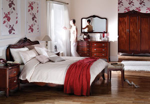 David Salmon Furniture -  - Bedroom