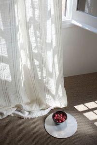 Teixidors - paralel - Ready To Hang Curtain