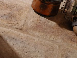 Rouviere Collection -  - Reconstituted Stone Tile