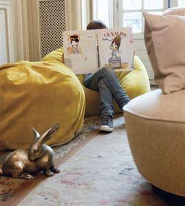 Maison De Vacances -  - Floor Cushion