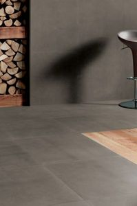 Cotto D'Este -  - Interior Paving Stone