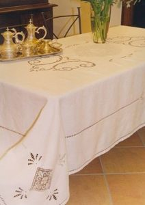 MERLICCO - elena - Rectangular Tablecloth