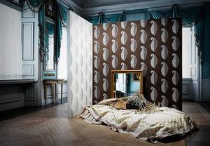 Swarovski - cashmere - Wallpaper