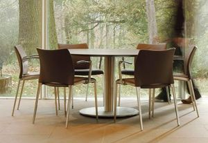 Allermuir -  - Conference Table