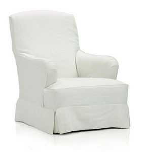 B&B BLASCO & BLASCO - ingrid desenfundable - Wingchair