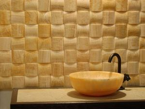ARTECTA by International Slate Company -  - Wall Covering