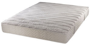 Wifor - sensation - Foam Mattress