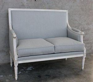 Coup De Soleil -  - Bench Seat