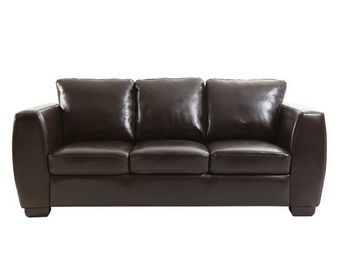 Miliboo - new chicago 3 places - 3 Seater Sofa