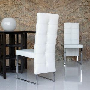 ITALY DREAM DESIGN - nizza - Chair