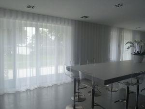 Minotto -  - Picture Curtain