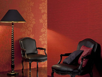 Omexco - semiramis - Wall Covering