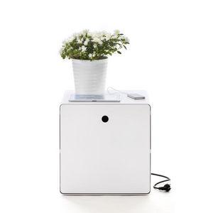 LAPADD - small elephant charge box, lapadd - Media Unit