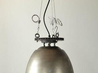 dedale-s - brakeparts - Hanging Lamp