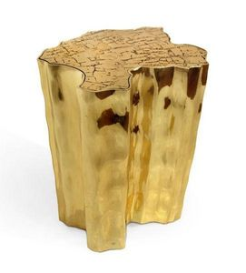 BOCA DO LOBO - eden - Side Table