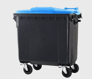 CEP OFFICE SOLUTIONS -  - Paper Bin