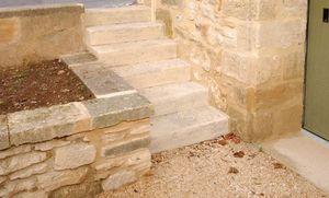 Rouviere Collection -  - Step