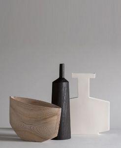 Kose -  - Decorative Cup