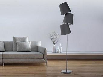 BELIANI - rio grande - Floor Lamp