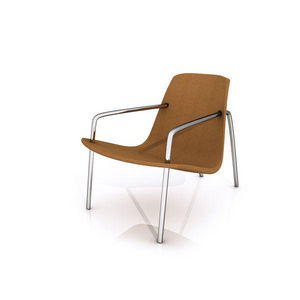 SOBREIRO DESIGN - oxford - Armchair