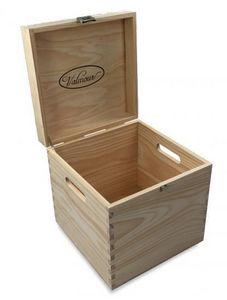 VALMOUR - vide - Shoe Polishing Kit