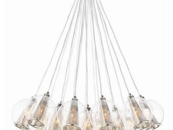 ALAN MIZRAHI LIGHTING - or304-20 - Chandelier