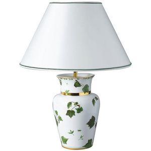 Raynaud - verdures - Table Lamp