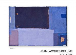 Beaume Collection -  - Digital Work