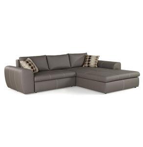 Alterego-Design - verso - Sofa Bed