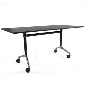 Alterego-Design - flexo complet - Executive Desk
