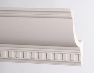 Nevadeco - dl 2000 - Cornice