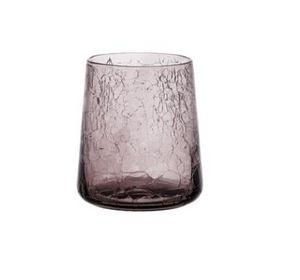 La Rochere - fuji - Whisky Glass