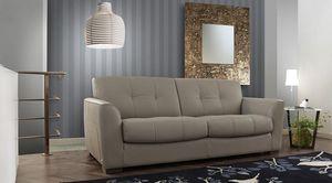 Calia Italia - night & day   / - Sofa Bed