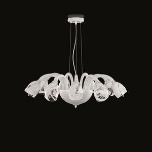 MULTIFORME - alchimia - Hanging Lamp