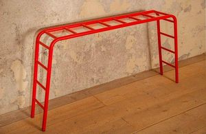 LE POINT D - escala - Console Table