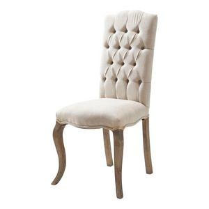 MAISONS DU MONDE - chlo - Chair