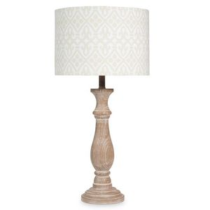 MAISONS DU MONDE - dalian - Table Lamp