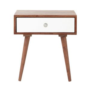 MAISONS DU MONDE - andersen - Bedside Table
