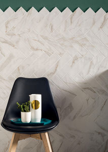 MARCA CORONA - int�rieurs (rev�tements et sols) - Sandstone Tile