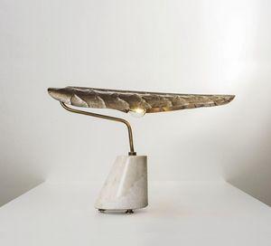 BRABBU - calla - Table Lamp